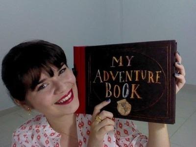 Especial Dia dos Namorados: Livro de Aventuras