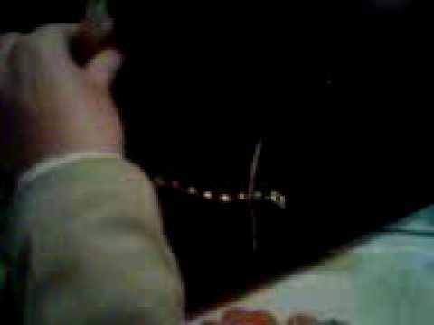 Fechamento do colar