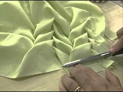 ARTE BRASIL -- VALÉRIA SOARES -- CAPITONÊ COM PONTO FOLHA (09.09.2010 - Parte 2 de 2)
