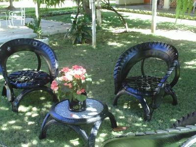 Cadeiras do Mazinho.wmv