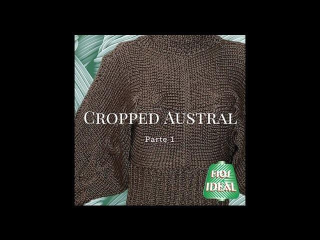 Cropped Austral - Parte 1