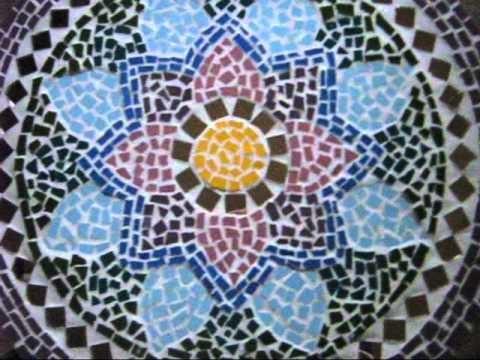 Mosaico1.wmv