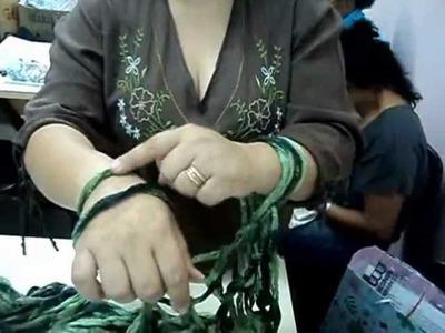 Trico de braço.wmv