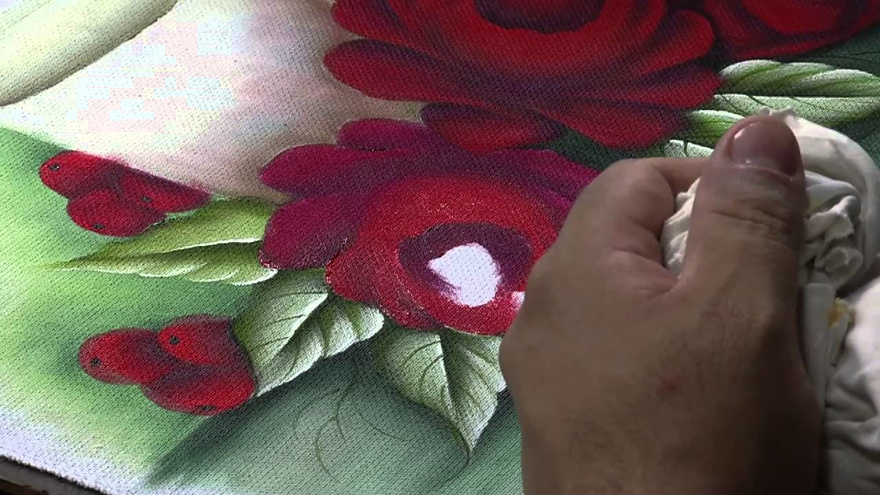 Mulher.com 09.12.2013 Luciano Menezes - Guia de cores Parte 2.2