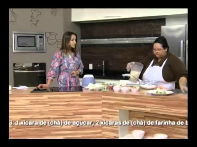 Mulher.com 14.11.2011 - Lembrancinha de cupcake 1.2