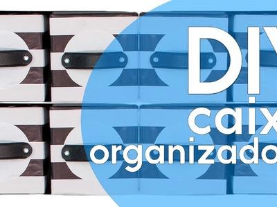 Caixa organizadora 4