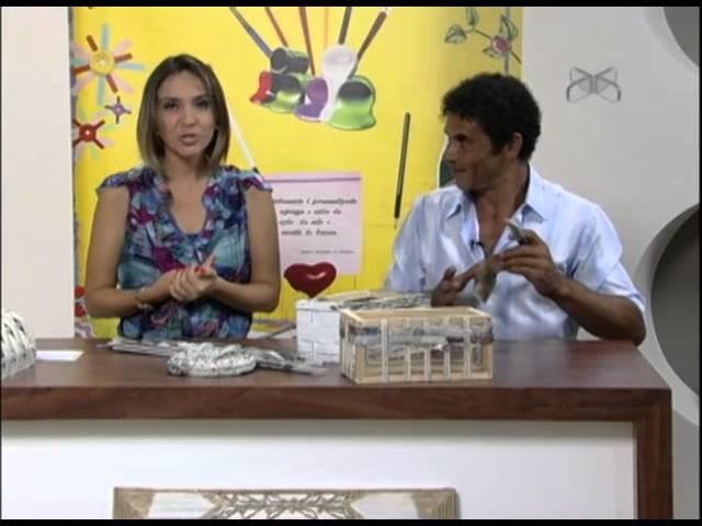 Mulher.com 25.01.2013 José Paulo Silva - Arte em Jornal (Baú)  2.2