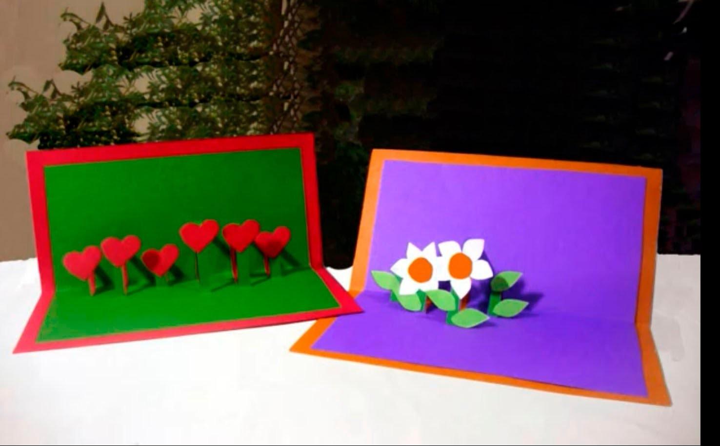 Cartões de Natal - Thanksgiving Cards - Tarjetas de Navidad