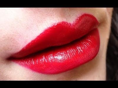 DIY: Faça seu esfoliante labial em casa! 100% Natural