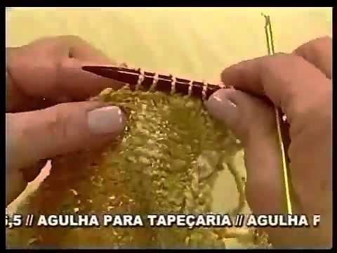 Bolero allegro verão - Claudia Maria - Programa Arte Brasil