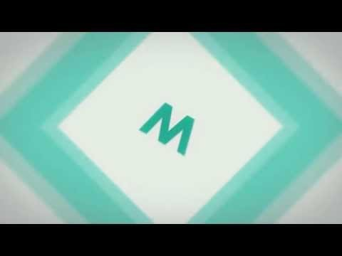 Intro 2D: Mattaeus Craft (Simples)