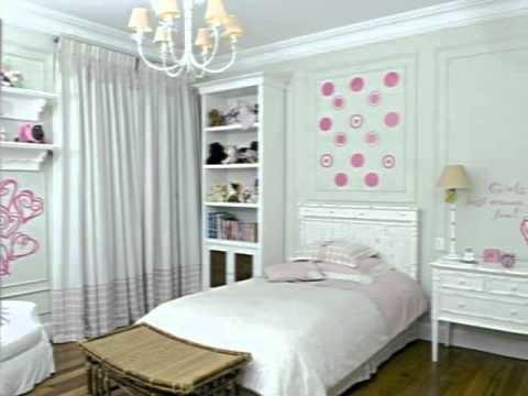 Lindos quartos pra se inspirar