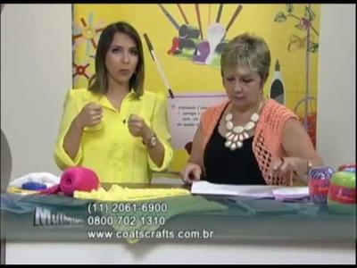MULHER.COM 22.10.12 VITORIA QUINTAL - BOLERO DESLUMBRANTE_01