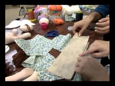 Mulher.com 23.07.2012 Vivi Prado - Caixa de costura de anjinho 02