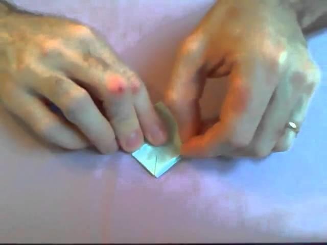 Origami Balão.wmv