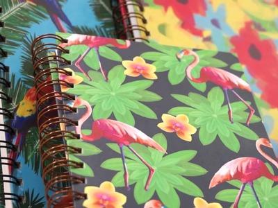 Paper Company na Craft Design