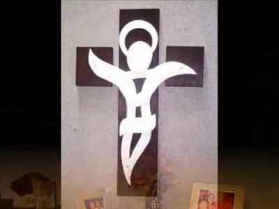 Socorro & Leo Nascimento - Arte e Decoração em MDF
