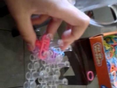Como fazer pulseiras na fábrica de pulseiras