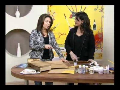 Mulher.com 01.07.2011 - Marisa Magalhes
