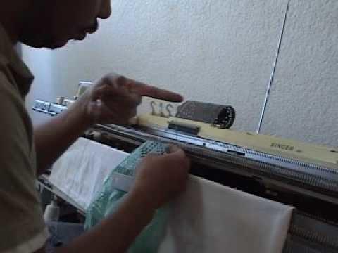Como fazer blusa c. carro verão -- Lanofix ou Singer Part 3