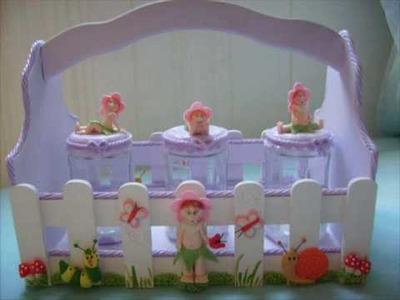 Denise Artesanato - vendas em http:.www.elo7.com.br.decorartes