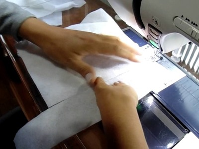 Dicas Arteliê Bia Abdalla - o que fazer com as sobras de fibra?