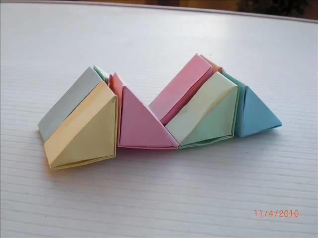 Origami - figuras geométricas.wmv