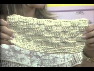 Mulher.com com Eliete Massi - 09.01 - Parte 01
