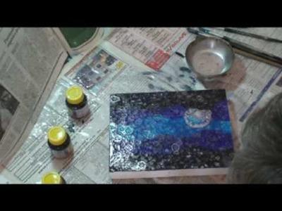Lu Heringer - Marmore Italiano - Parte 2