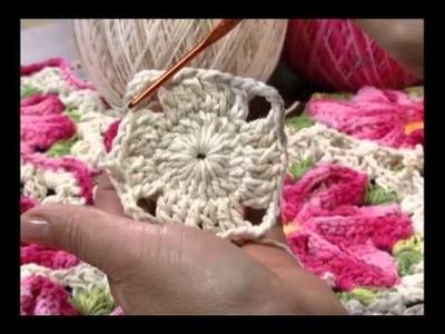 Mulher.com 12.07.2012 - Cristina Luriko - Tapete Pink 02