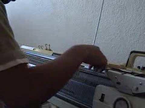 Como fazer blusa c. carro verão -- Lanofix ou Singer Part 1