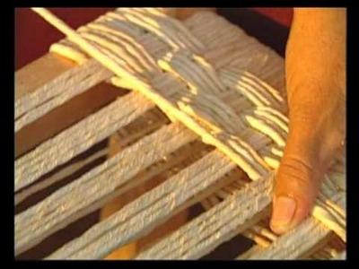 """DVD """"Modos do Fazer"""" - Chapada do Norte: Cuba.MG"""