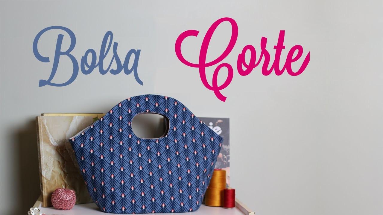 Patricia Cardoso  - Cortando a bolsa