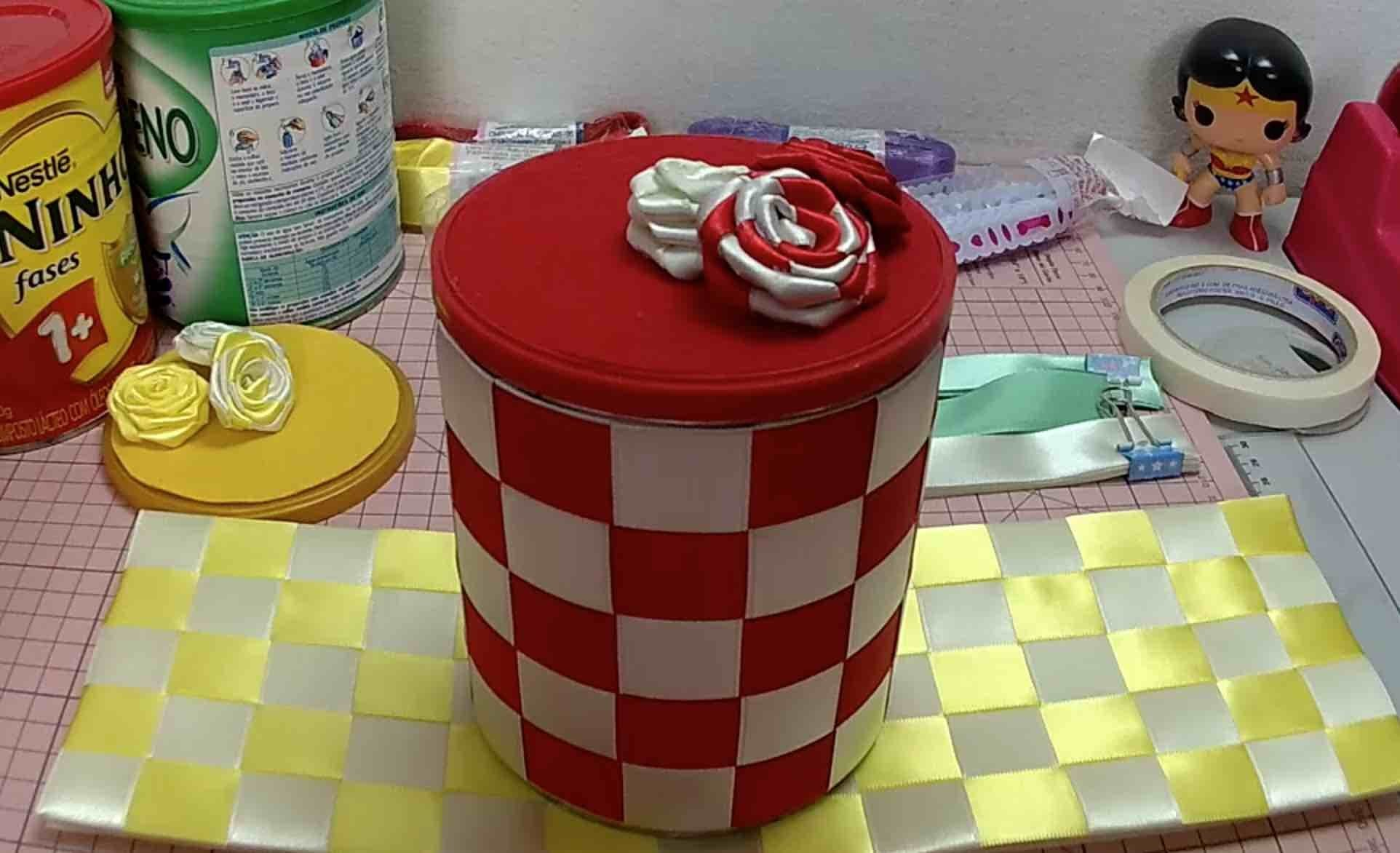 artesanato-passo-a-passo-latas-eWxk-o.jpg