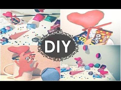 DIY: Páscoa | Decoração & mimos (Faça você mesmo)