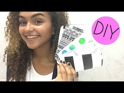 DIY: Cases para celular