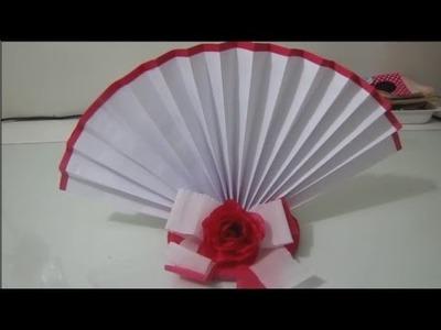 DIY - Centro De Mesa 15 Anos, Casamento - PARTE 1