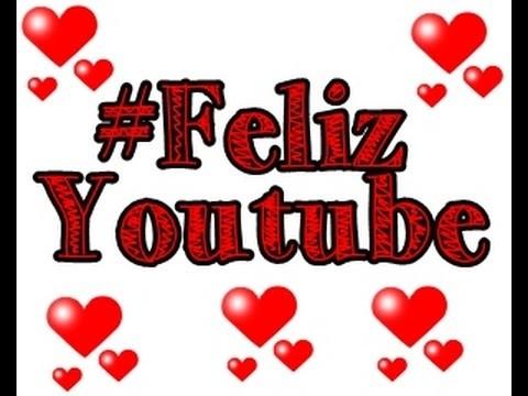 DIY: Almofada do Youtube e Claquete #FelizYoutube