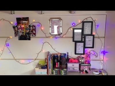 DIY: Decoração de quarto | Por Isabela de Mello