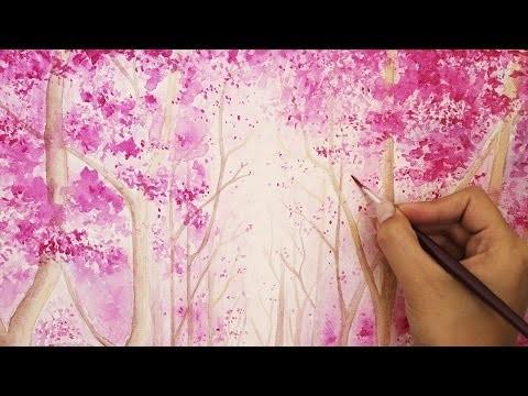 DIY room Decor: como pintar passo a passo