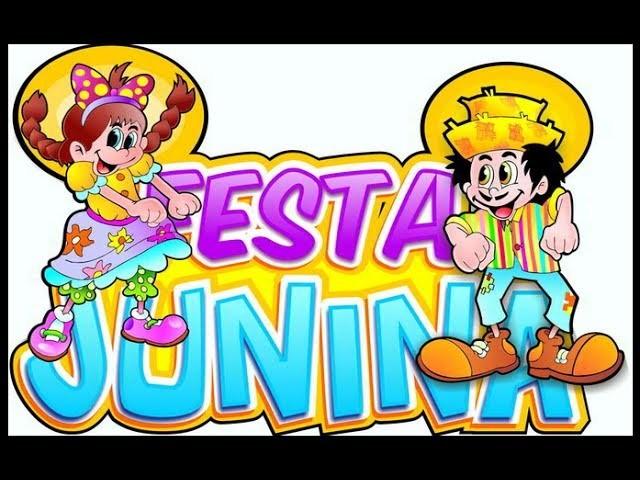 Aprenda a fazer um Balão de festa junina - Diy Festa junina * festa da roça