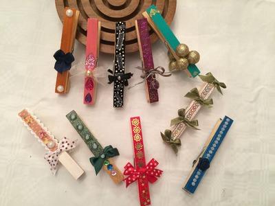 TUTORIAL - DIY - Como preparar uma lembrançinha de presente de Natal ou não
