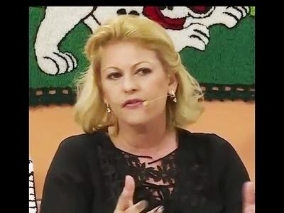 Tapete Margarida com Tânia Silva | Vitrine do Artesanato