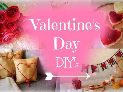 Valentine's DIY - Faça você mesmo! Receita de cheesecake | #VidaDaVi