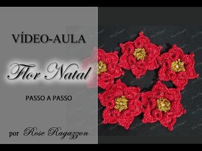 Flor Natal