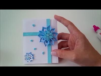 Convite Frozen - Especial Decoração Aniversário Frozen