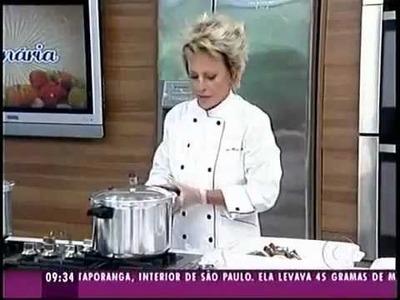 Mais Você - Churrasco na Panela de Pressão (11-05-2011) - YouTube.flv
