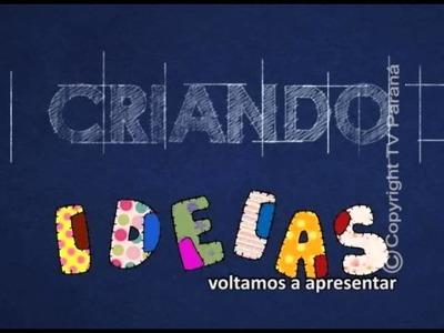 CRIANDO 06 01 16 BATEMÃO