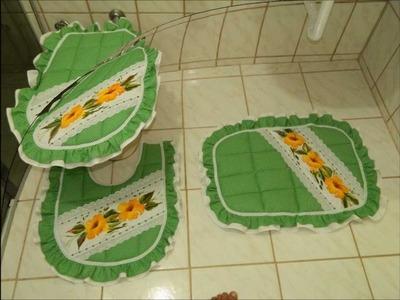 Jogos de banheiro.wmv