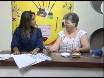 20120113 FRIVOLITE EM PANO DE PRATO 2